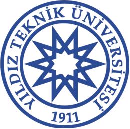 yıldız teknik üniversitesi logo ile ilgili görsel sonucu