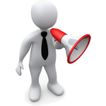 Elektronik ve haberleşmeci arkadaşlar için kitap pdfleri
