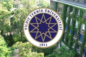 Yıldız Teknik Üniversitesi, Kısmi Zamanlı Öğrenci Başvuruları (2019-2020) Başladı!
