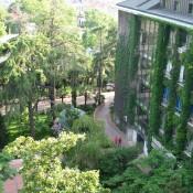 Rektör Açıkladı: YTÜ Makina Fakültesi, Davutpaşa Kampüsü'ne Taşınacak!