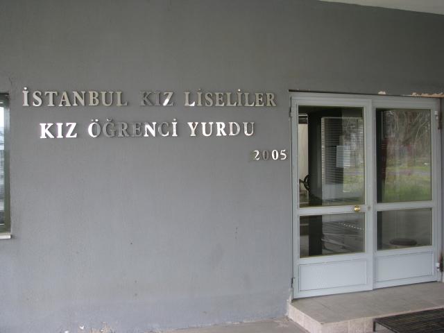 istanbul-kiz-liseliler-ogrenci-yurd