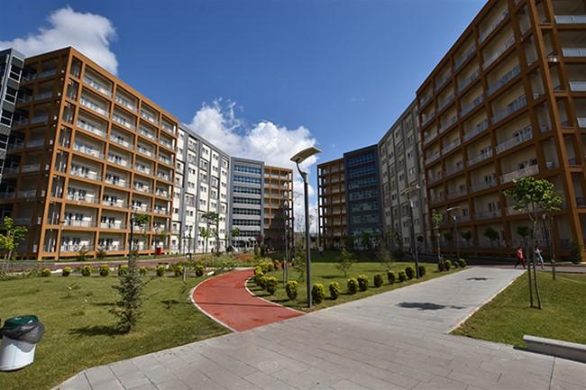 kyk-cevizlibag-kiz-yurdu