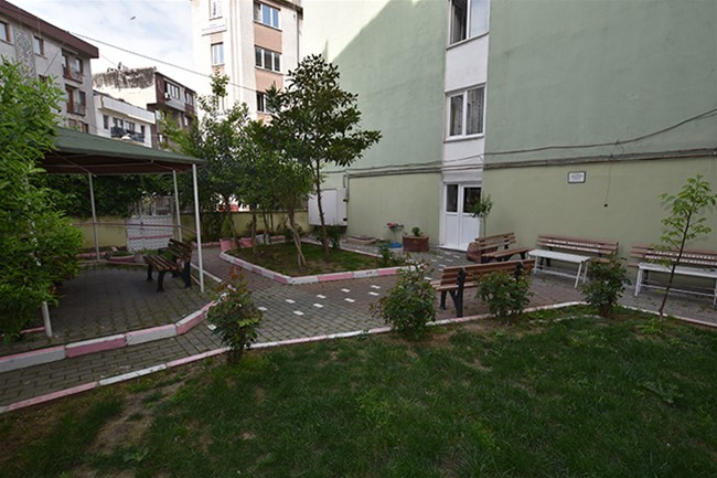 kyk-fatih-topkapi-ogrenci-yurdu