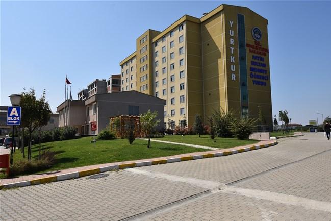 kyk-fsm-yurdu