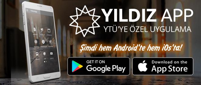 yildiz-app-android