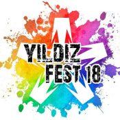Yıldız Fest 18 İptal Edildi!