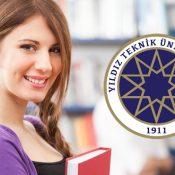 Yıldız Teknik Üniversitesi'nde Uzaktan Yaz Okulu Açılacak Mı?