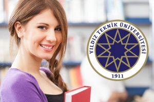 Yıldız Teknik Üniversitesi UZEM: Uzaktan Eğitim Ders Kayıtları Başladı!