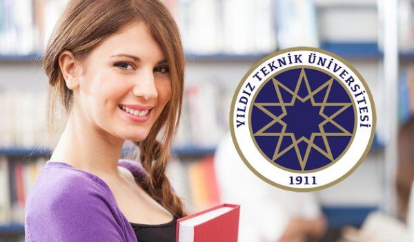 2019-2020 Bahar Uzaktan Eğitim UZEM Ders Kayıtları Başladı!