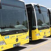 İETT'den Cevizlibağ ve Davutpaşa Kampüsü'ne Yeni Otobüs Hattı!