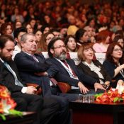 PDR Alanında Ülkemizin En Yüksek Katılımlı Zirvesi Gerçekleştirildi