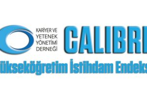 CALIBRE Yükseköğretim İstihdam Endeksi