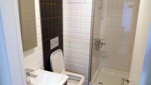 Banyo-WC