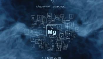 Malzeme Günleri '19 ( 4-5 Mart 2019 )