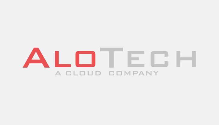 AloTech Pazarlama Staj Başvurusu İlanı