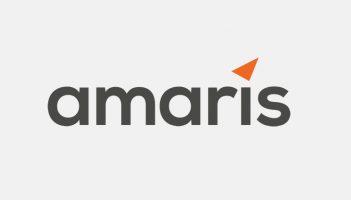 Amaris, Uzun Dönem İnsan Kaynakları Staj Başvurusu İlanı