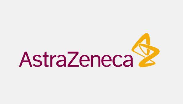 AstraZeneca Internship