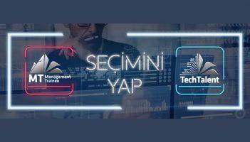 Kuveyt Türk MT ve TechTalent Programı