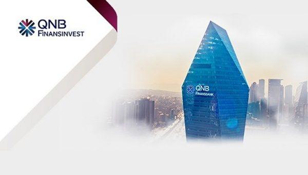QNB Finansbank Muhasebe ve Operasyon Stajı Başvurusu İlanı