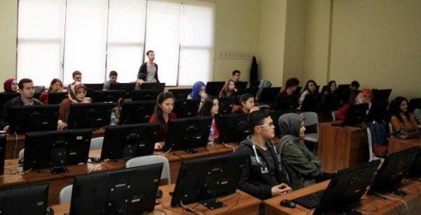 YTÜ Bilgisayar ve Öğretim Teknolojileri Öğretmenliği Taban Puanları Başarı Sıralaması