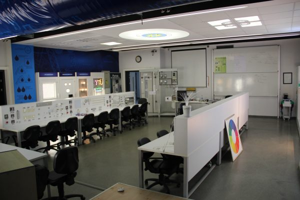 YTÜ Elektrik Mühendisliği Taban Puanları ve Başarı Sıralaması
