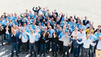 Arvato Supply Chain Solutions Üniversite Öğrencisi / Yeni Mezun – Part Time Depo Destek Personeli