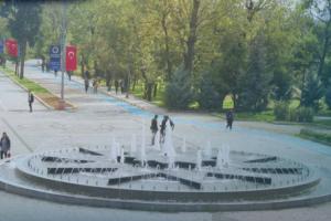 Yıldız Teknik Üniversitesi 2019-2020 Öğrenci Rehberi yayınlandı!