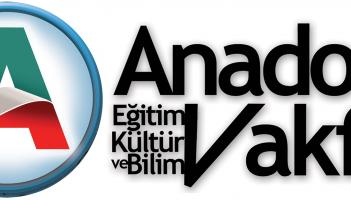 Anadolu Eğitim Kültür Ve Bilim Vakfı Burs Başvurusu (2019-2020) Başladı!