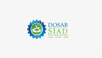 DOSAB SİAD Üniversite Burs Başvurusu (2019-2020) Başladı!