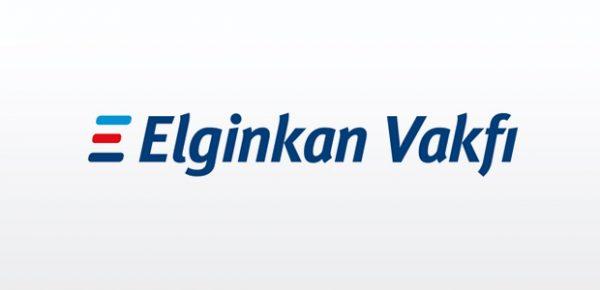 Elginkan Vakfı (Elginkan Holding) Burs Başvurusu (2019-2020) Başladı!