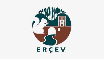 Ermenek Vakfı (ERÇEV) Burs Başvurusu (2019-2020) Başladı!