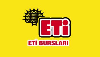 ETİ Üstün Başarı Burs Başvurusu (2019-2020) Başladı!