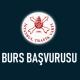 İstanbul Trafik Vakfı Burs Başvurusu (2019-2020) Başladı!