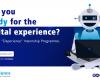 SabancıDx, Dxperience Internship Programme