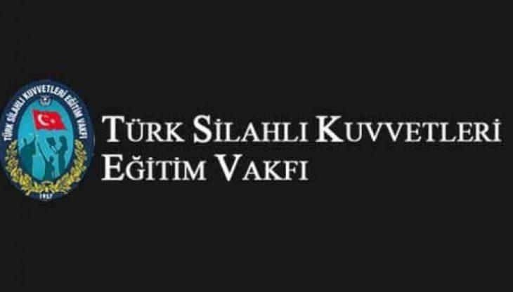 Türk Silahlı Kuvvetleri Eğitim Vakfı Burs Başvurusu (2019-2020) Başladı!