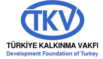 Türkiye Kalkınma Vakfı Yüksek Lisans Burs Başvurusu (2019-2020) Başladı!