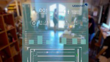 Udentify Deep Learning Stajyeri Staj Başvurusu İlanı