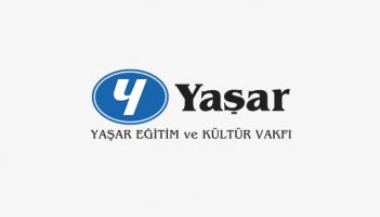 Yaşar Eğitim ve Kültür Vakfı (Yaşar Holding) Burs Başvurusu (2019-2020) Başladı!
