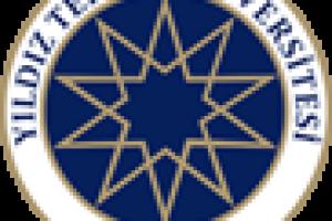 2019-2020 Dönemi Erasmus Personel Hareketliliği Başvurular Başlıyor.
