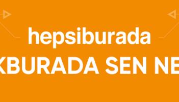 Hepsiburada - Kategori Yönetimi Stajyeri