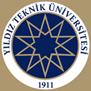EKPSS 2019 Yerleştirme Sonucu Üniversitemize Yerleştirilen Adaylar Hk.