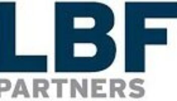 LBF Partners Law&Consultancy