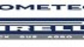 Prometeon Turkey  Endüstriyel ve Ticari Lastikleri A.Ş.