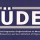 Yıldız Teknik Üniversitesi MÜDEK Akreditasyonu Olan Bölümler (2020)