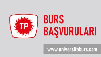 Türkpetrol Vakfı Lisans ve Yüksek Lisans Burs Başvuruları