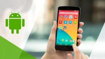 Ücretsiz UDEMY Eğitim Kursu: Android Chat Uygulaması Geliştirme