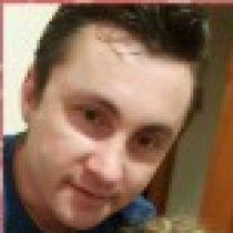 aycan kara kullanıcısının profil fotoğrafı