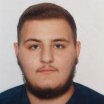 Osman Erarlan kullanıcısının profil fotoğrafı