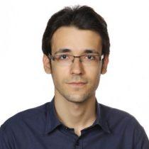 Uygar Tolga Kara kullanıcısının profil fotoğrafı