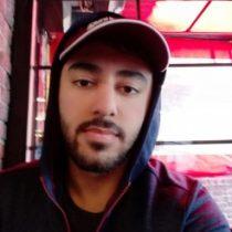 Osman Gökdemir kullanıcısının profil fotoğrafı